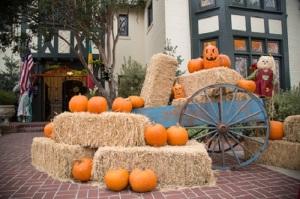 getty-house-halloween-10.31.13-6241